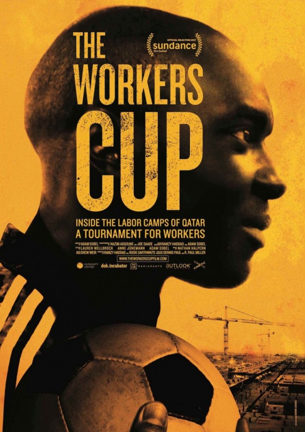 The-Workers-Cup-poster-620x877