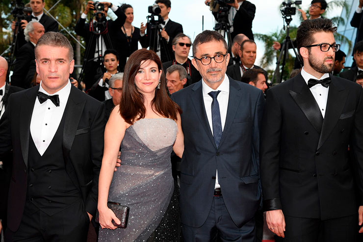 Wild-Pear-Tree-premiere-Cannes