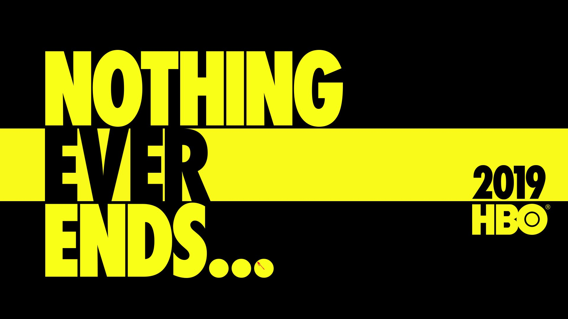 'Watchmen': Se confirma la primera serie de superhéroes de HBO