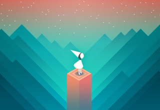 monumentvalley_gdc_650.0.png