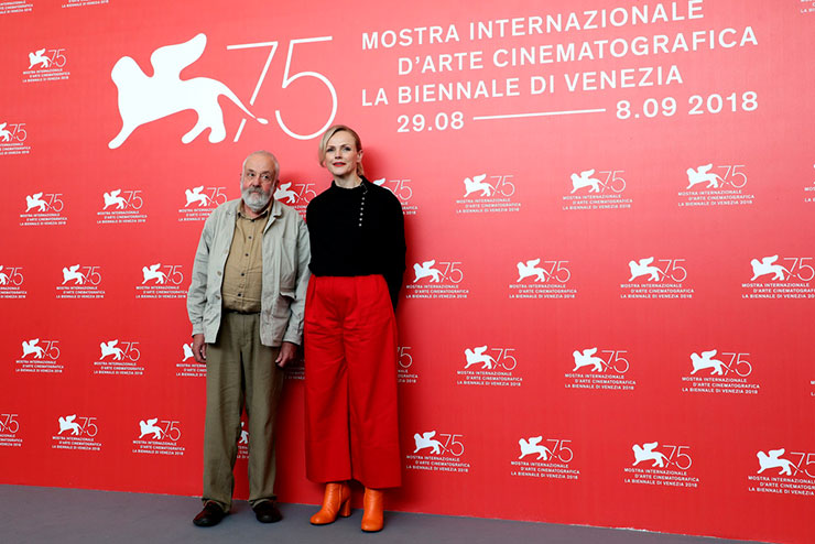 Peterloo-photocall-Venecia