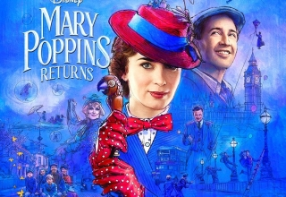 mary-poppins-returns
