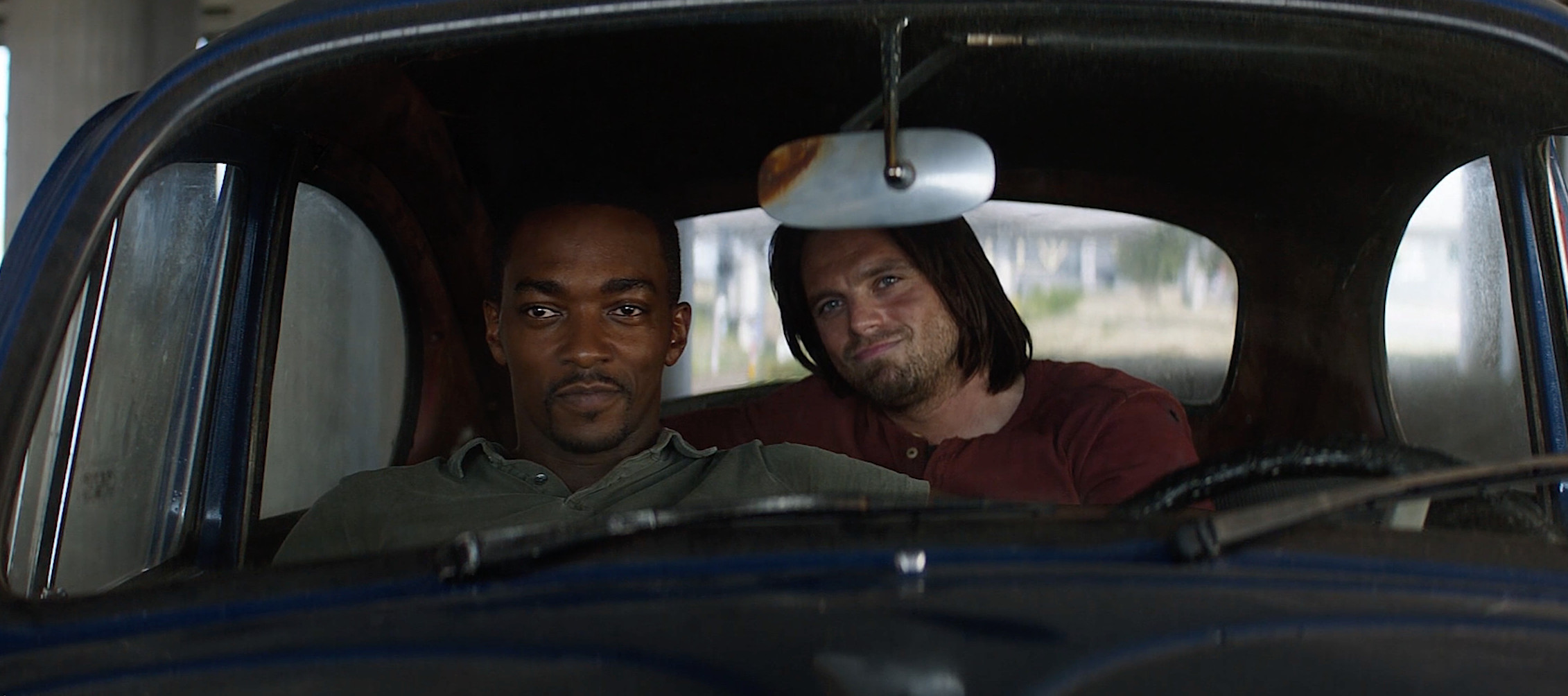bucky-falcon-civil-war