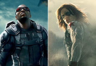 captain-america-2-posters-falcon-winter-soldier