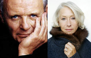 hopkins-mirren.jpg