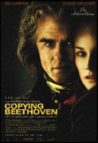 copying-beethoven-dvd.jpg