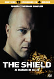 the-shield-dvd.jpg