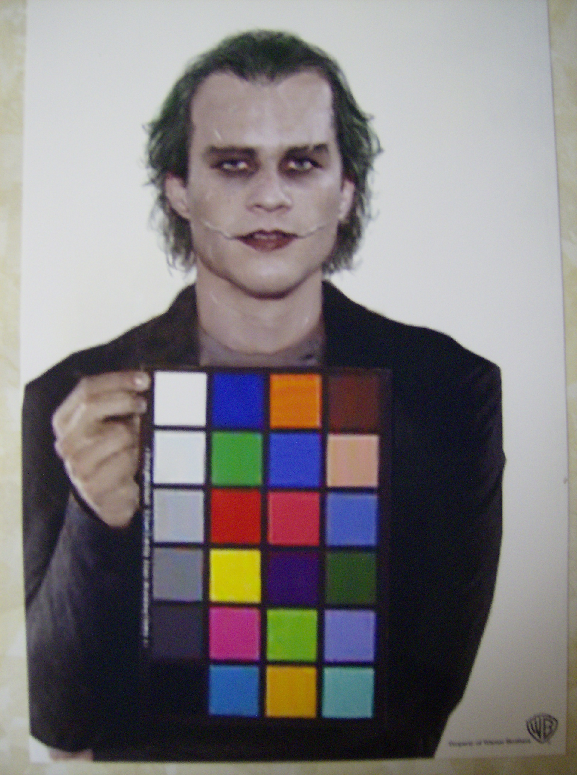 jokerledger.JPG