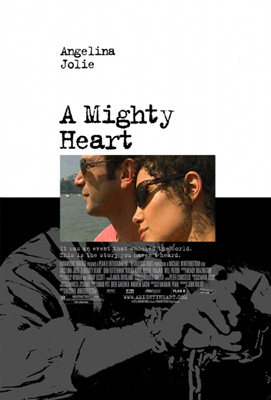 a-mighty-heart-poster.jpg
