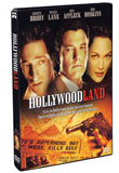 hollywoodland-dvd.jpg