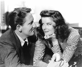 katharine-hepburn-y-spencer-tracy.jpg