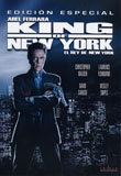 king-of-new-york-dvd.jpg