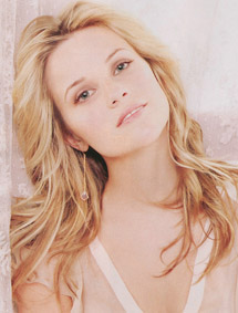 reese-witherspoon-1.jpg