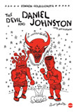 the-devil-and-daniel-johnston-dvd.jpg