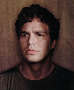 mark-ruffalo-se-incorpora-a-blindness.jpg