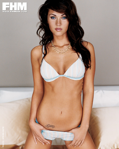 megan-fox-fhm-4.jpg