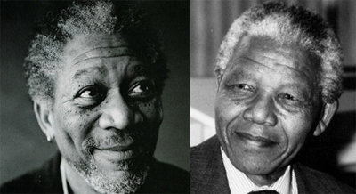 morgan-freeman-interpretara-a-nelson-mandela.jpg