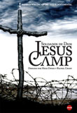 jesus-camp-dvd.jpg