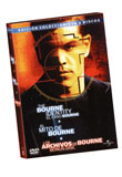 pack-bourne-dvd.jpg