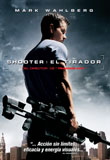 shooter-dvd.jpg