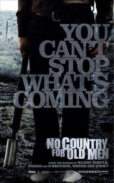 no_country_for_old_men_ver4.jpg