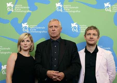 peter-greenaway-photocall.jpg