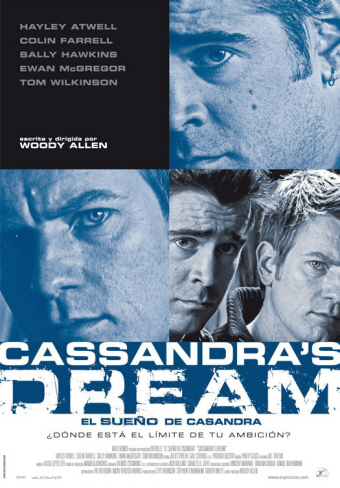 poster-cassandras-dream.jpg
