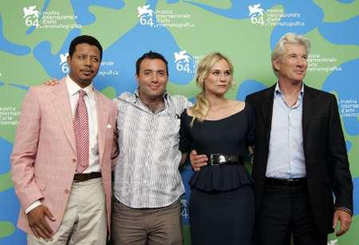 the-hunting-party-photocall.jpg