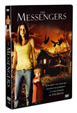 the-messengers-dvd.jpg