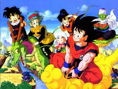 dragon-ball-movie-james-wong.jpg