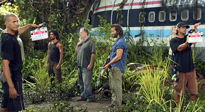 lost-season-4-image.jpg