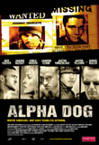 alpha-dog-dvd.jpg