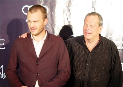 heath-ledger-terry-gilliam.jpg