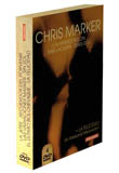 pack-chris-marker-dvd.jpg