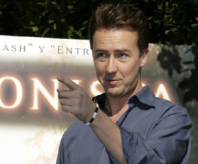 edward-norton-abandona-state-of-play.jpg