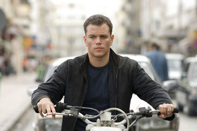 bourne-ultimatum-exito.jpg