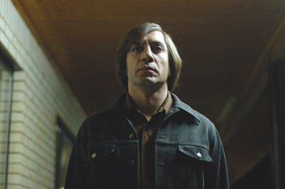 javier-bardem-no-country-for-old-men.jpg