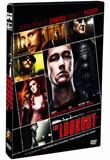 Lookout DVD