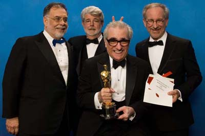 scorsese-amiguetes.jpg