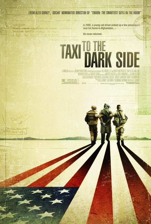 taxi_to_the_dark_side.jpg