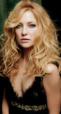 kate-hudson-protagoniza-big-eyes.jpg