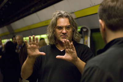 paul-greengrass-el-ultimatum-de-bourne.jpg