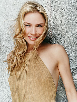 renee_zellweger-my-one-and-only.jpg