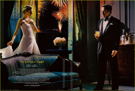 vanity-fair-hollywood-issue-2008-09.jpg