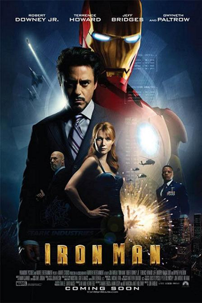 final-ironman-poster2-big.jpg