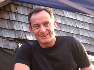 jason-isaacs-se-une-a-the-green-zone.jpg