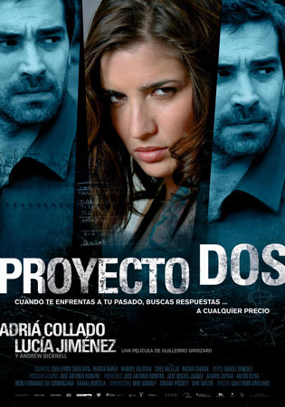 proyecto-dos-poster.jpg
