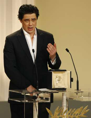 benicio-del-toro-mejor-actor-cannes.jpg