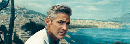 george-clooney-protagonizara-men-who-stare-at-goats.jpg