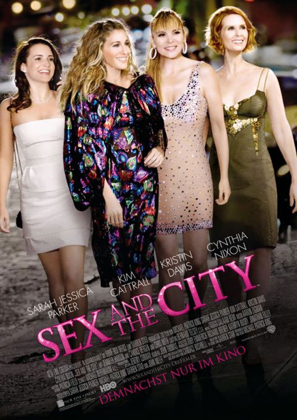 sexandthecity5_large.jpg